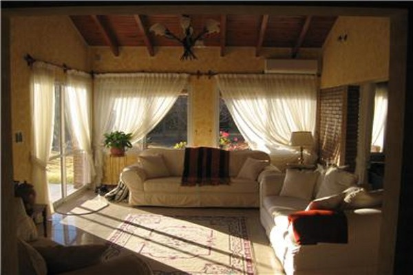 Bed & Breakfast Villa Le Terrada Suites