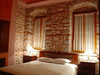 Hotel Ariadne Guesthouse