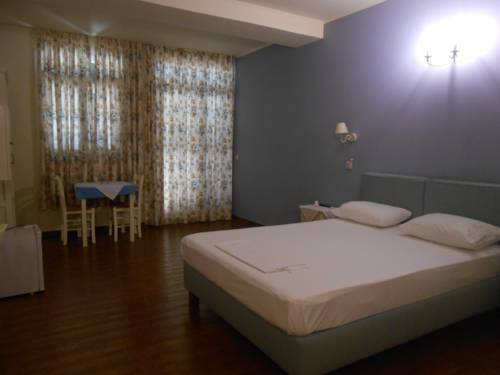 Hotel Malion Apartments And Rooms