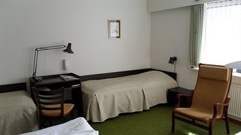 Bed & Breakfast Bredal Kro & Motel