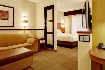 Hotel Hyatt Place Atlanta Norcross