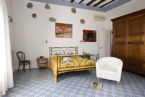 Bed & Breakfast Hotel I Cinque Balconi