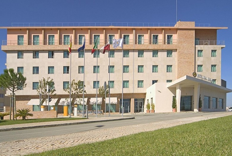 Real Oeiras Hotel