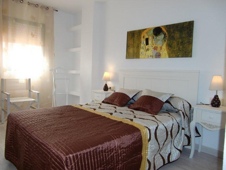 Apartamentos aptos residencial atalaya la manga del mar menor murcia - Apartamentos en murcia baratos ...