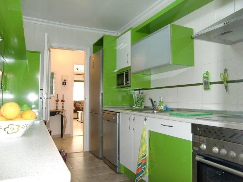 Apartamentos aptos residencial atalaya la manga del mar menor murcia - Apartamentos baratos en la manga del mar menor ...