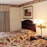 Hotel Country Inn & Suites