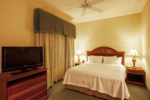 Hotel Homewood Suites By Hilton Philadelphia-valley Forge
