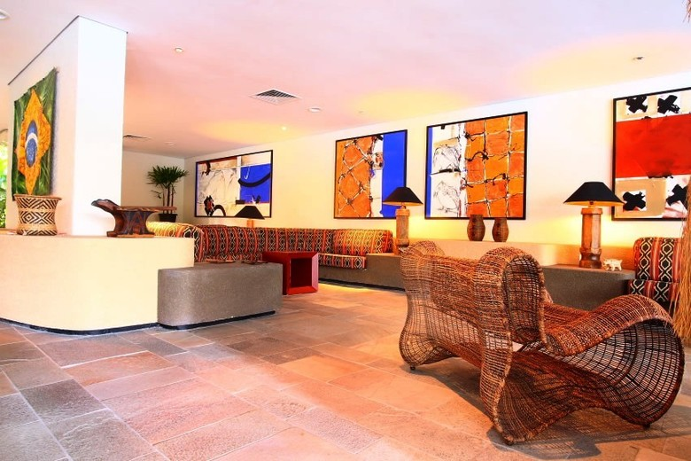 Ferraretto Guaruj� Hotel