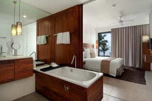 Hotel Fiji Beach Resort And Spa Managed By Hilton