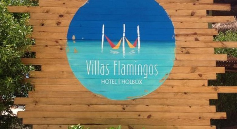 Hotel Villas Flamingos
