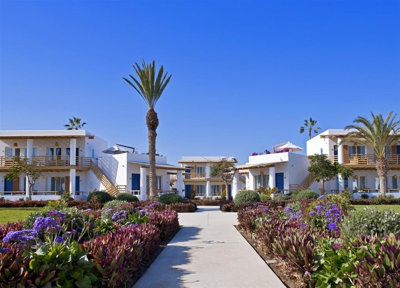 hotel paracas a luxury collection resort paracas ica
