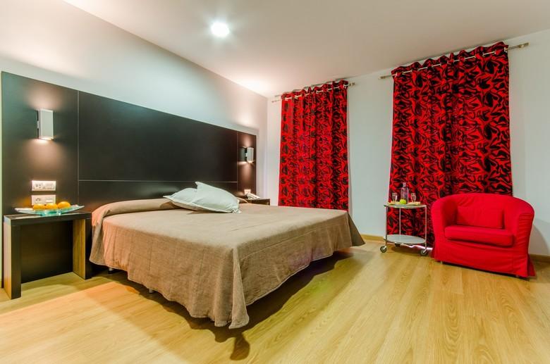 Baños Japoneses Granada:Hotel Alcover, Granada – Atrapalocomar