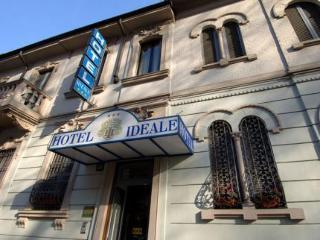 Ideale Hotel
