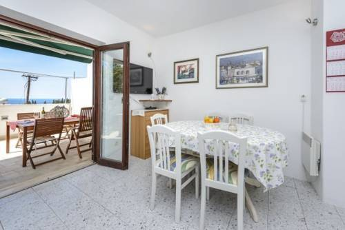 Bed & Breakfast Guest House Maria Di
