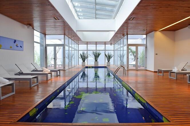 Hotel Boca By Design Suites Buenos Aires