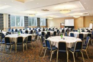 Hotel Holiday Inn Doncaster A1/j36(.)