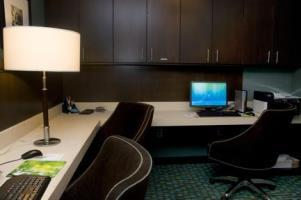 Hotel Hampton Inn & Suites By Hilton Halifax - Dartm