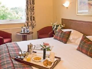 Aviemore Highlands Hotel
