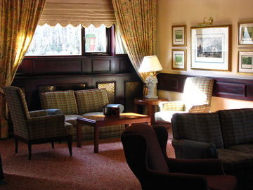 Aviemore Four Seasons Hotel