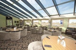 Village Wirral - Hotel & Leisure Club