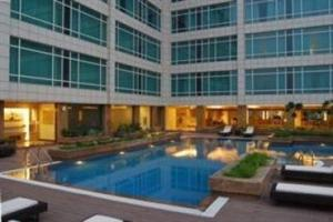 Hotel Country Inns & Suites By Carlson Sahibabad