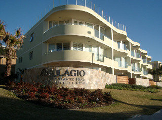 Hotel Bellagio By The Sea - Collaroy Beach