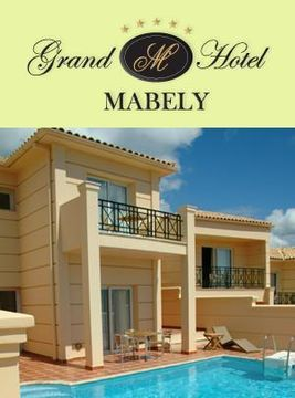 Hotel Mabely