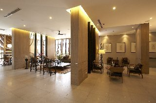 Hotel At Mind Serviced Residence