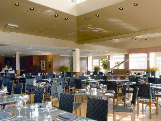 Ramside Hall Classic Hotel & Golf Club