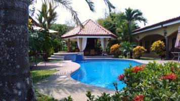 Hotel Las Brisas Resort And Villas
