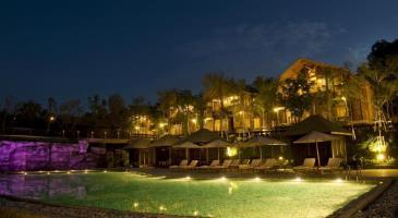 Hotel Philea Resort & Spa