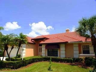 Hotel Universal Vacation Homes Fort Myers