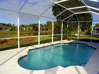 Hotel Universal Vacation Homes New Port Richey
