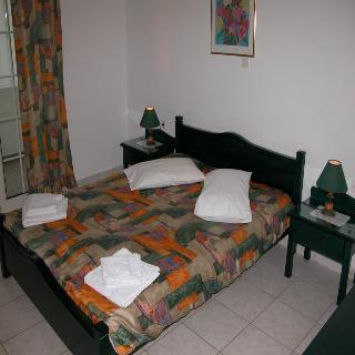 Hotel Mimoza Rooms