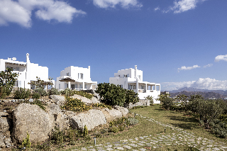 Hotel Naxian Collection Luxury Villas & Suites