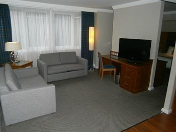 Hotel Holiday Inn Maidenhead Windsor
