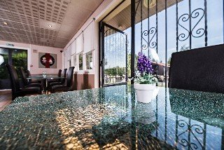 Hotel Resort Bourg Les Valence