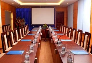 Hotel Nhat Thanh