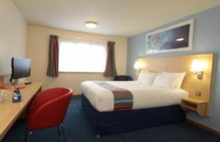 Travelodge London Croydon Hotel