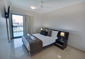 Hotel Argus Apartments (executive 2 Bedroom)