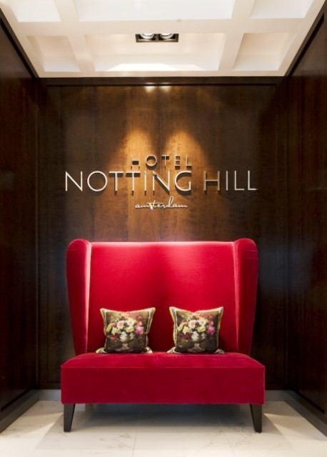 Hotel Notting Hill