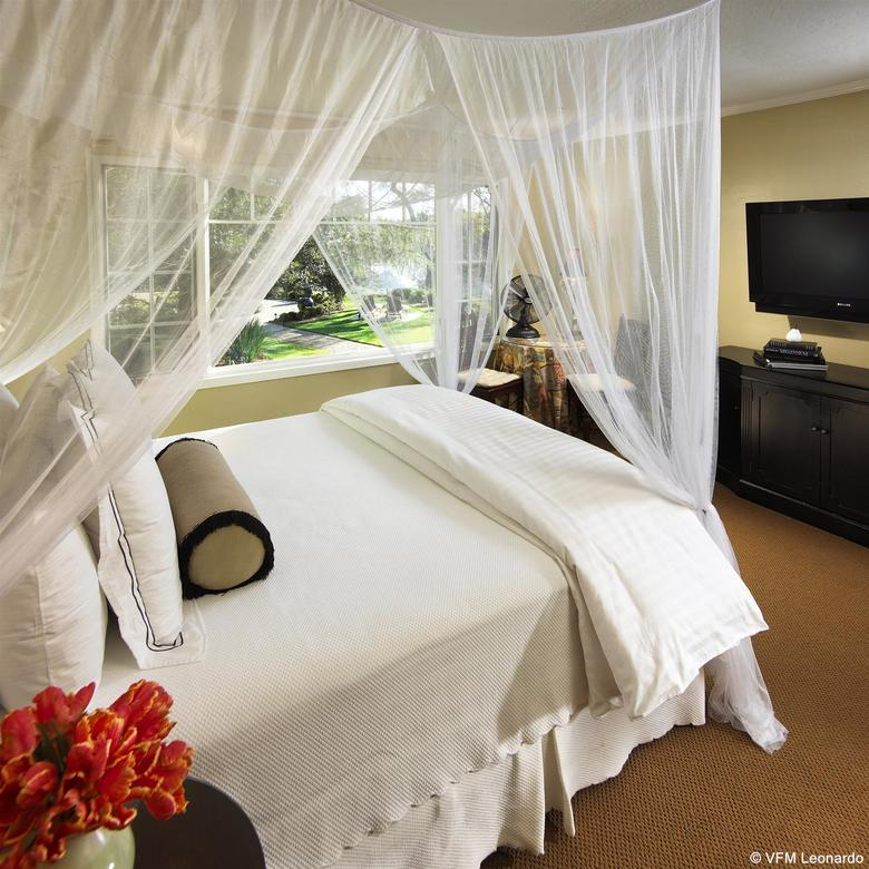 Hotel Milliken Creek Inn & Spa