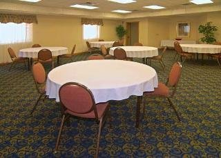 Hotel Econo Lodge  Inn & Suites Six Flags