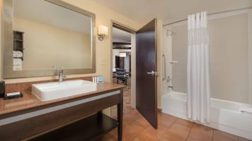 Hotel Hampton Inn & Suites Chattanooga Downtown
