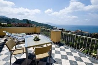 Bed & Breakfast Relais Il Pennino