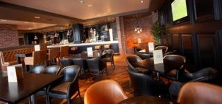 Village Manchester Cheadle - Hotel & Leisure Club