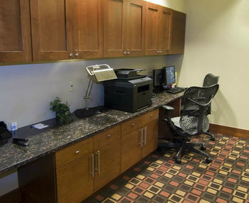 Hotel Homewood Suites By Hilton Baltimore - Arundel