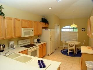 Hotel Universal Vacation Homes Bradenton - Sarasota