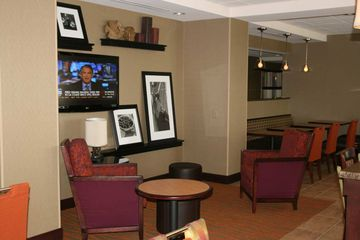 Hotel Hampton Inn Bath (brunswick Area)