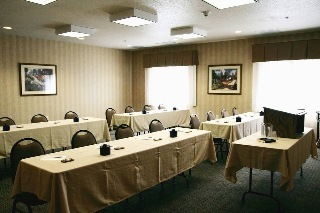 Hotel Hampton Inn Pittsburgh Area-beaver Valley-ctr